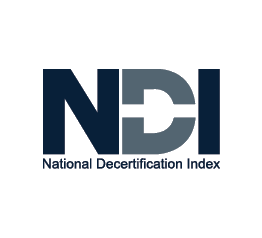 National Decertification Index